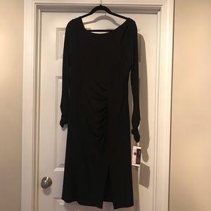 NWT Joseph Ribkoff Dress